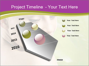 0000086365 PowerPoint Template - Slide 26