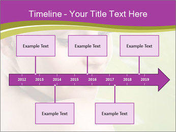 0000086365 PowerPoint Template - Slide 28