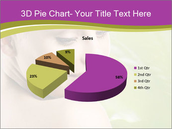 0000086365 PowerPoint Template - Slide 35