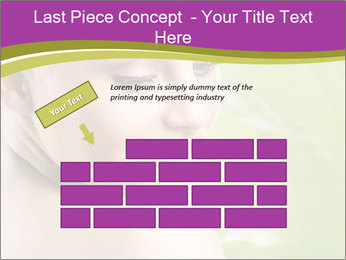 0000086365 PowerPoint Template - Slide 46