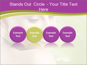 0000086365 PowerPoint Template - Slide 76