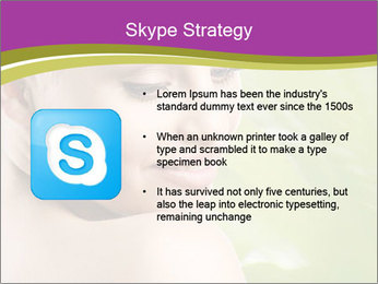 0000086365 PowerPoint Template - Slide 8