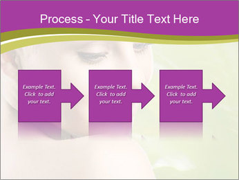 0000086365 PowerPoint Template - Slide 88