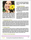 0000086365 Word Templates - Page 4