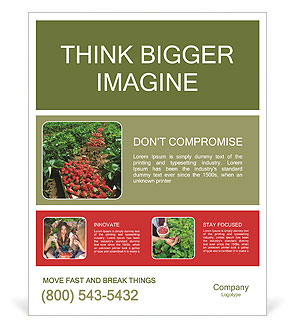 0000086366 Poster Template