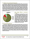 0000086366 Word Templates - Page 7