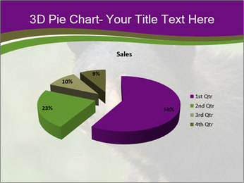 0000086367 PowerPoint Templates - Slide 35