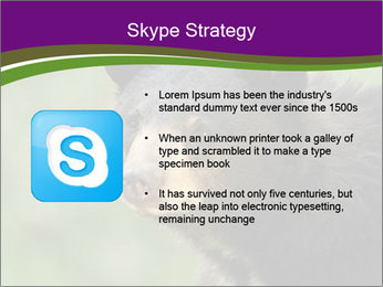 0000086367 PowerPoint Templates - Slide 8