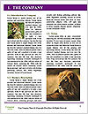 0000086367 Word Template - Page 3