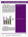 0000086367 Word Templates - Page 6