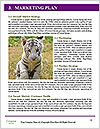 0000086367 Word Templates - Page 8