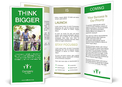 0000086368 Brochure Templates