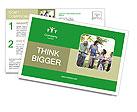 0000086368 Postcard Templates