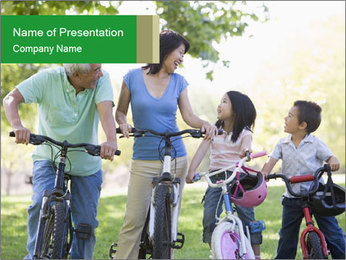 0000086368 PowerPoint Template