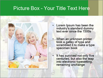 0000086368 PowerPoint Templates - Slide 13