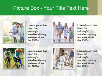 0000086368 PowerPoint Templates - Slide 14