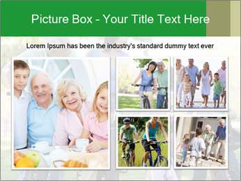 0000086368 PowerPoint Templates - Slide 19