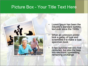 0000086368 PowerPoint Templates - Slide 20