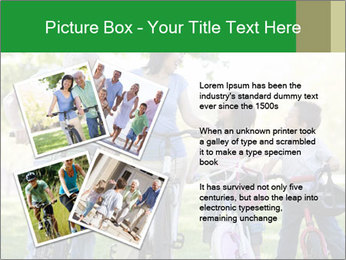 0000086368 PowerPoint Templates - Slide 23