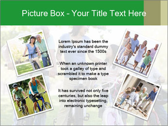 0000086368 PowerPoint Templates - Slide 24