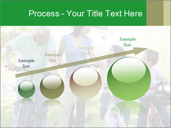 0000086368 PowerPoint Templates - Slide 87