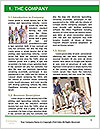 0000086368 Word Templates - Page 3