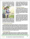 0000086368 Word Templates - Page 4