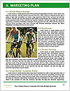0000086368 Word Templates - Page 8