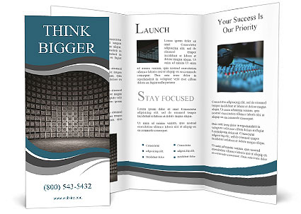 0000086369 Brochure Template