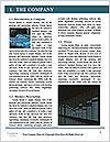 0000086369 Word Template - Page 3