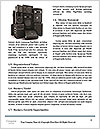 0000086369 Word Templates - Page 4