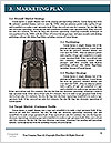 0000086369 Word Templates - Page 8