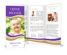0000086370 Brochure Template