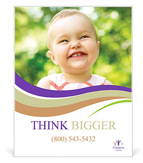 0000086370 Poster Template