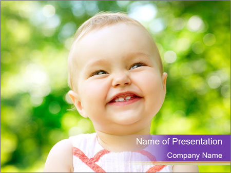 0000086370 PowerPoint Template