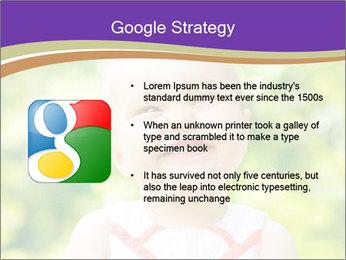 0000086370 PowerPoint Templates - Slide 10