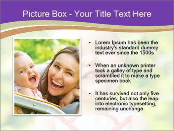 0000086370 PowerPoint Templates - Slide 13