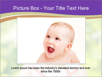 0000086370 PowerPoint Templates - Slide 15