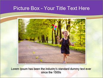 0000086370 PowerPoint Templates - Slide 16