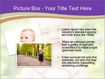 0000086370 PowerPoint Templates - Slide 20