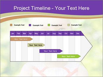 0000086370 PowerPoint Templates - Slide 25