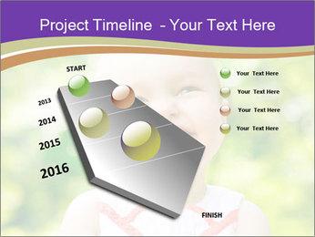 0000086370 PowerPoint Templates - Slide 26