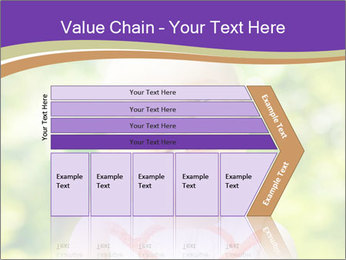 0000086370 PowerPoint Templates - Slide 27