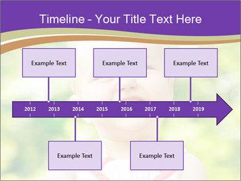 0000086370 PowerPoint Templates - Slide 28
