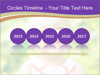 0000086370 PowerPoint Templates - Slide 29