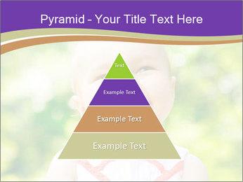0000086370 PowerPoint Templates - Slide 30