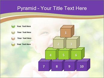 0000086370 PowerPoint Templates - Slide 31