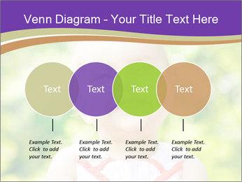 0000086370 PowerPoint Templates - Slide 32