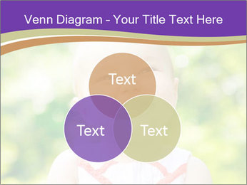 0000086370 PowerPoint Templates - Slide 33