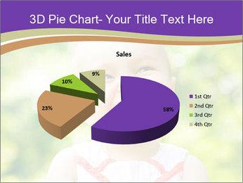 0000086370 PowerPoint Templates - Slide 35